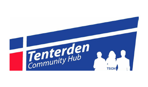 Tenterden Savers and Community Hub