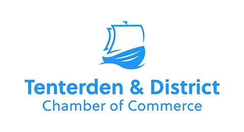 Looking at future growth for Tenterden