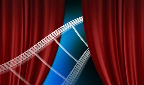 A cinema for Tenterden – the latest news