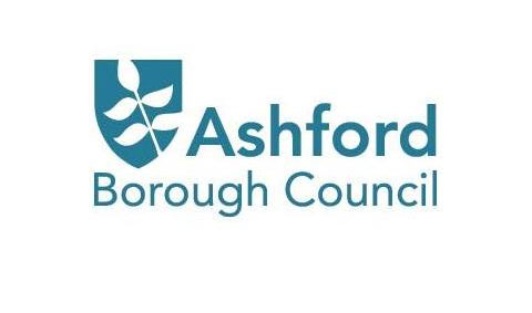 Notice of Adoption: Ashford Borough Local Plan 2030