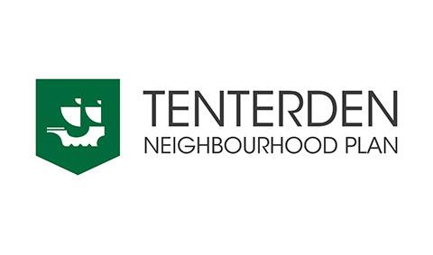 Read more: Tenterden Neighbourhood Plan – Public Consultation